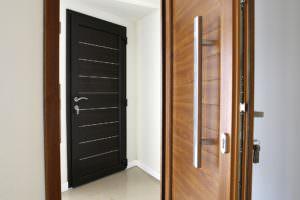 Composite Doors Beverley Hull