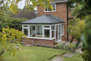 Ultraroof Roof Replacement Beverley Hull