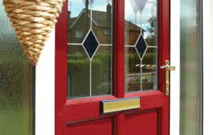 Residential Doors prices