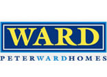 Peter Ward Homes Hull