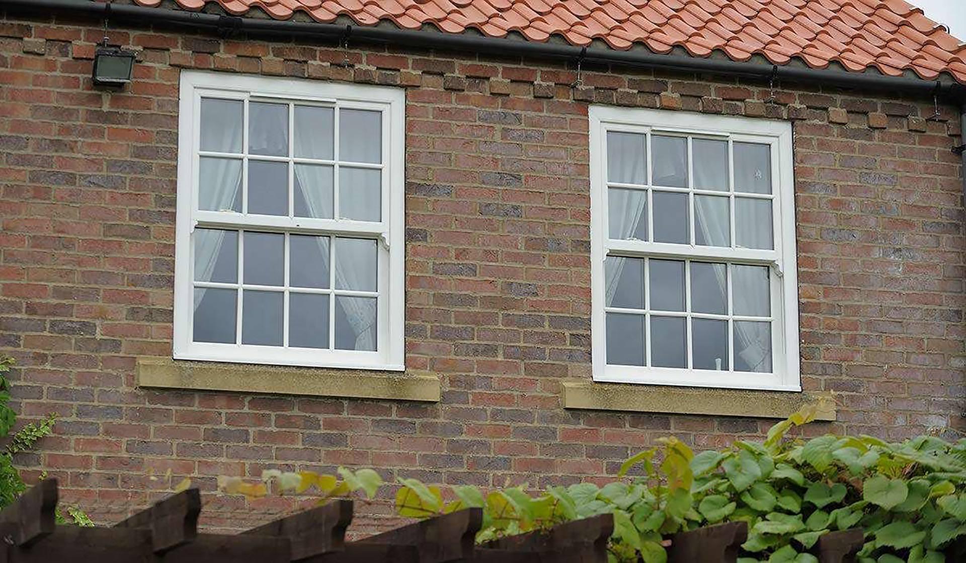upvc windows price market weighton