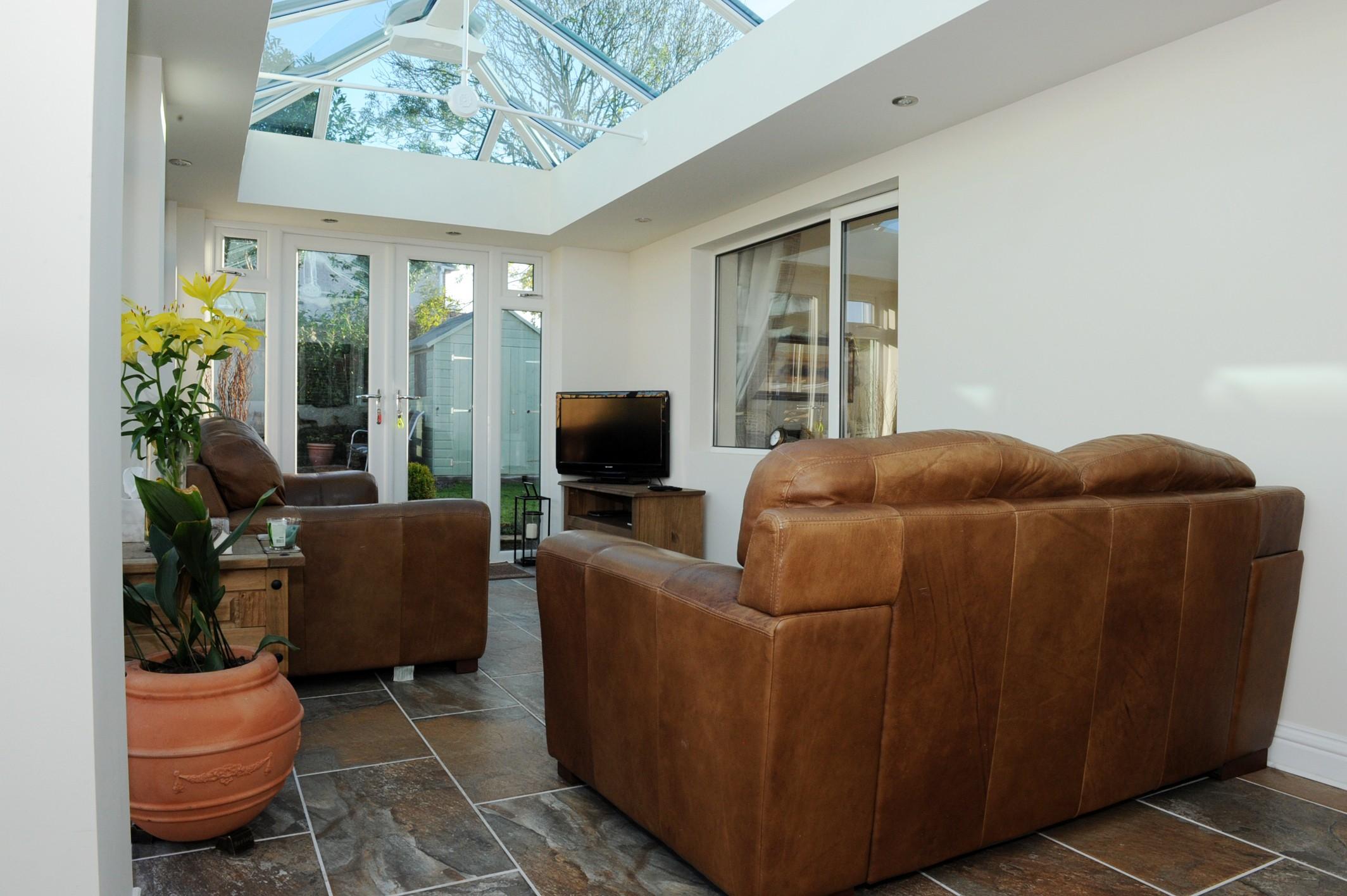 house extension ideas market weighton
